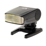 Вспышка накамерная Falcon Eyes S-Flash 300 TTL HSS для Nikon