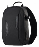 Lowepro Classified Sling 180 AW