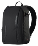 Lowepro Classified Sling 220 AW