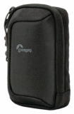 Lowepro Digital Video Case 20
