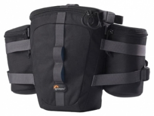 Lowepro Outback 100