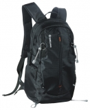 VANGUARD Kinray Lite 45 Black