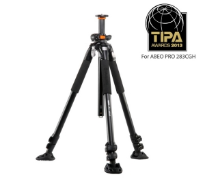 VANGUARD Abeo Pro 283 AT