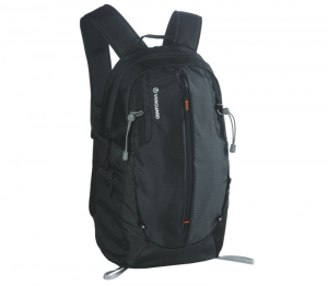 VANGUARD Kinray Lite 48 Black