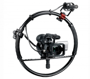 Manfrotto 595B Fig Rig система стабилизации для видеосъемки