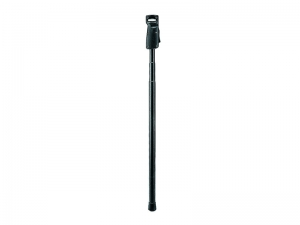 Manfrotto 334B