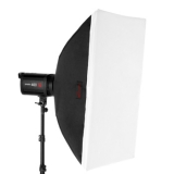 DM-50x70 Softbox