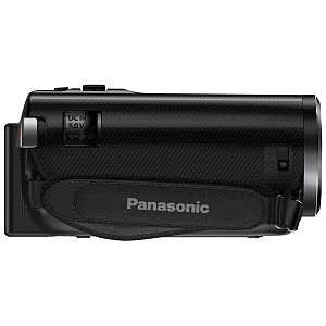Видеокамера Flash HD Panasonic HC-V250EE-K