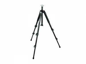 Manfrotto 190XB/496RC2