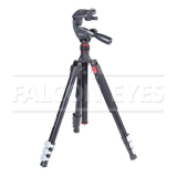 Штатив FalconEyes Red Line Pro-616 3D6