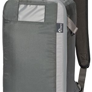 Кейс LOWEPRO Hardside 200 Video жесткий