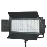 Осветитель Falcon Eyes LG 900/LED V-mount светодиодный