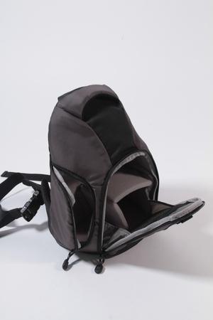 Falcon eyes agility 10 fb-08015 сумка-рюкзак детские японские рюкзаки