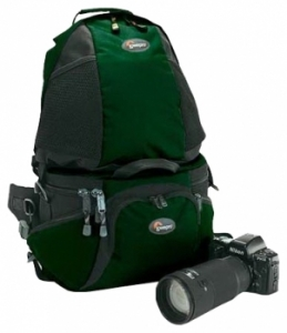 Lowepro Orion AW