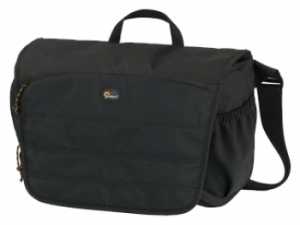Lowepro CompuDay Photo 150