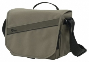 Lowepro Event Messenger 150