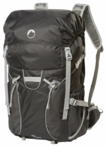 Lowepro Photo Sport Pro 30L AW