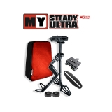 Стедикам с упором под локоть MY Steady ULTRA
