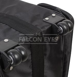 Сумка Falcon Eyes SKB-B5 на колесах
