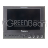 Видеомонитор GreenBean HDPlay 708T HDMI 7""
