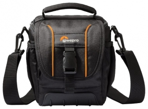 Фотосумка Lowepro Adventura SH120 II