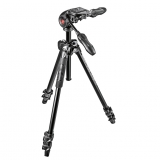 Штатив Manfrotto MK290LTA3-3W Light