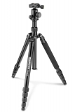 Штатив Manfrotto MKELEB5BK-BH Element Traveller большой