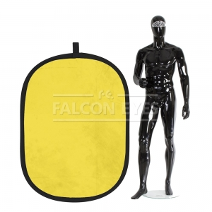 Фон Falcon Eyes BCP-13 RB-4066