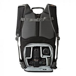 Рюкзак Lowepro Photo Hatchback BP 150 AW II
