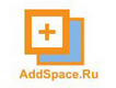 AddSpace