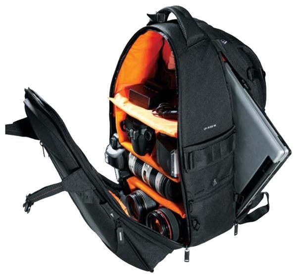 Рюкзак для фотоапарата спб рюкзак baggu купить в москве
